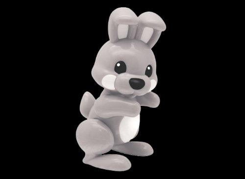Tolo First Friends - Rabbit