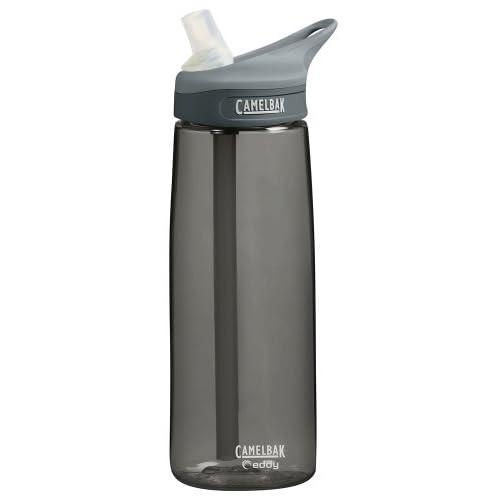 CAMELBAK(キャメルバック) エディボトル0.75L チャコール 1821639 CH
