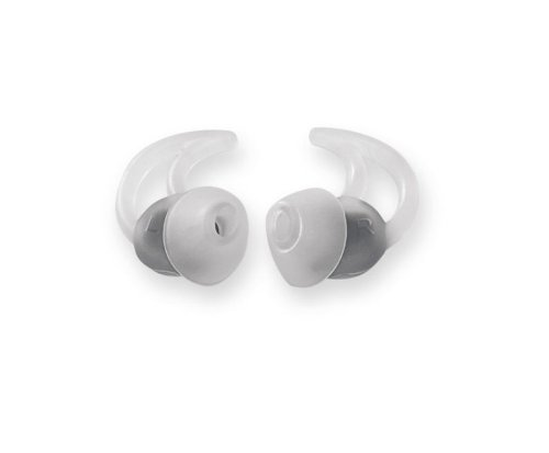 Bose® Stayhear®+ Tips - Large (2 Pairs)