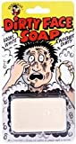 Dirty Face Soap 9017