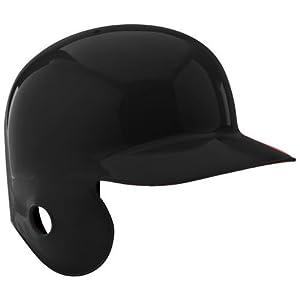 ... batting helmet rawlings coolflo 2 tone matte batting helmet part