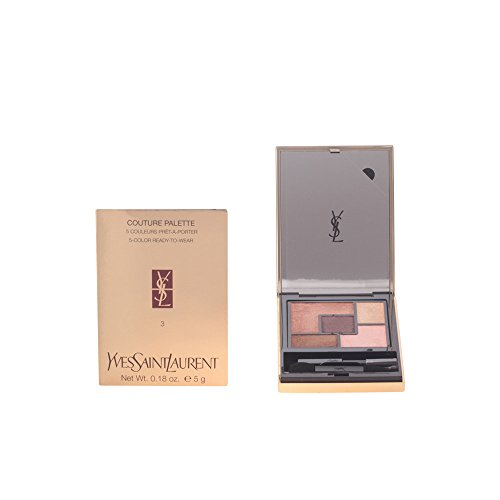 Yves Saint Laurent 57822 Ombretto