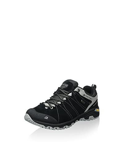 Alpine Pro Scarponcino Outdoor TRIGLAV PTX LOW