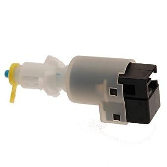 cambiare ve724145-Interruptor de luz de freno