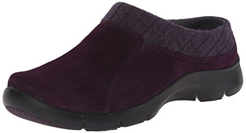 Amazon Emily Dansko Shoe Brown Size