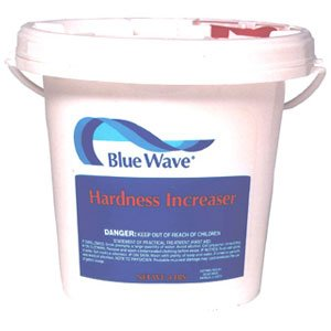 Blue Wave Swimming Pool Hardness Increaser - 25 lb
