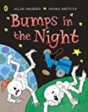 Cover of Bumps in the Night by Allan Ahlberg 0140566848