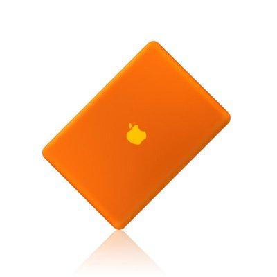 macbook pro case 15-main-2701058
