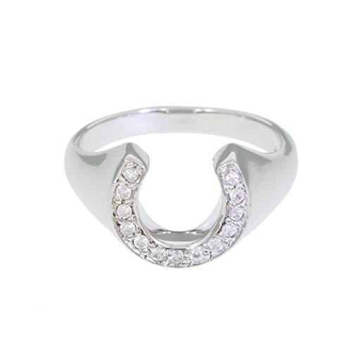 falabella-argent-925-1000-argent-sterling-kristall-finering