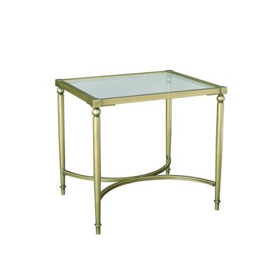 Cheap Hammary Elipse End Table (T30014-T3001420-00)