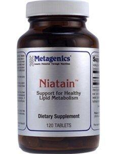 Extended Release Niacin