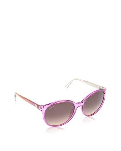 Gucci Gafas de Sol GG3697/SED Violeta