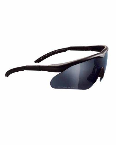 mil-tec-schutzbrille-swiss-eyer-raptor-schwarz
