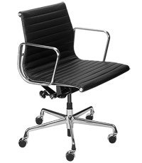 31LOvNLgmgL Aeron Chair by Herman Miller   Official Retailer   Highly Adjustable Graphite Frame   with PostureFit   Carbon Classic (Large)