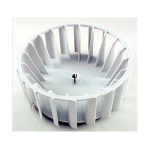 EA AP4038939 Whirlpool Blower Wheel AP4038939