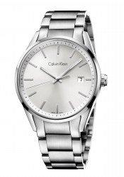 Calvin Klein K4M21146 - Reloj para hombres