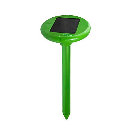 vensmile-solar-powered-mole-repeller-repel-mole-voles-gopher-mice-and-rats