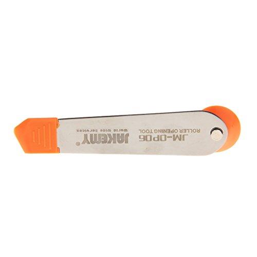 universel-laminage-outil-ouvre-de-reparation-en-acier-inoxydable-pour-tablette-portable