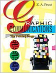 Graphic Communications, 5th Edition