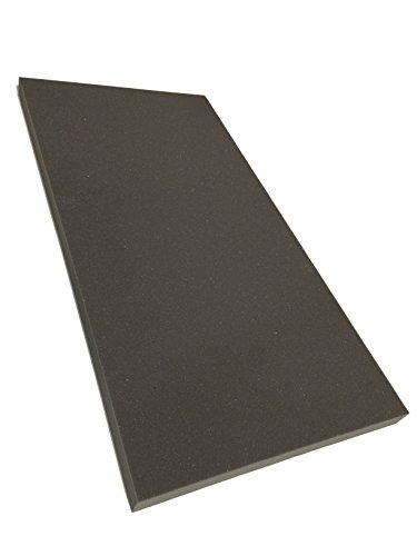 advanced-acoustics-2acousti-slab-studio-foam-2ft-by-4ft-panel-acoustic-treatment