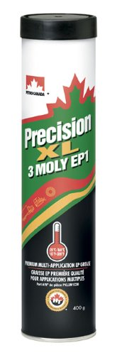 precision-xl-3-moly-ep1-54kg-lined-keg