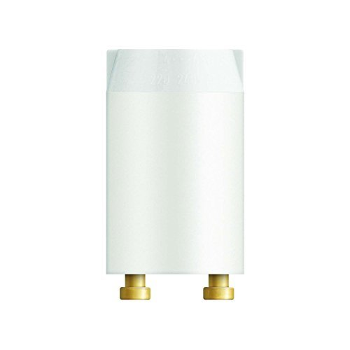 starter-switch-4w-80w-for-fluorescent-tube