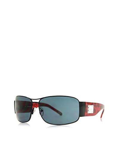 GANT Gafas de Sol GWS-STEHLI-BLK-3 Negro / Rojo