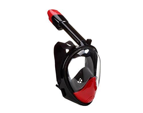 elwow-neue-version-erwachsene-ful-face-gratis-atmungsaktiv-schnorchel-scuba-sicherheit-taucherbrille