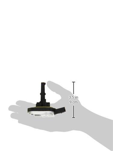 Metzger 0901033 Sensor, Motorölstand