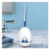 Zapi UV Toothbrush Sanitizer by Violight - White - A16730 02