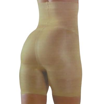 Damen/Frauen Body Care Control Unterwäsche Schlankheits Figur Hose by Body Care