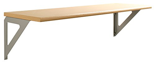 element-system-11305-00002-800-x-250-x-16-mm-wood-wall-shelf-triest-set-white-aluminium