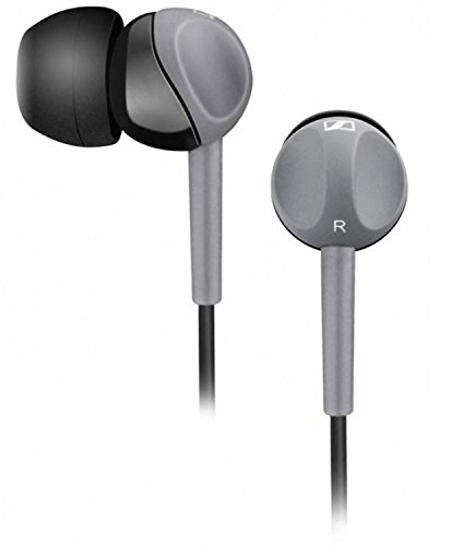 These earphones are the real deal and I suggest you to start your musical journey with these headphones.  The highlights of this product for me are:-  . Exceptional and top notch CLARITY . Long durability . Gold plated L shaped 3.5mm connector with tear resistant plastic at the jack . Almost perfect noise cancellation/ isolation . Awesome quality sound at affordable cost . Good bass and treble effect  These headphones did the job almost effortlessly which they are supposed to do.They didn't sound shrilly with a guzzling sound in bass heavy songs nor was there the hiss noise in vocal heavy songs.   Important info:-  I suggest you to put any electronic gadget that you buy to SAFE ABUSE i.e after buying them while exercising physical safety use them continuously for 2-3 days. Then you will be able to find out whether its the real deal or not.