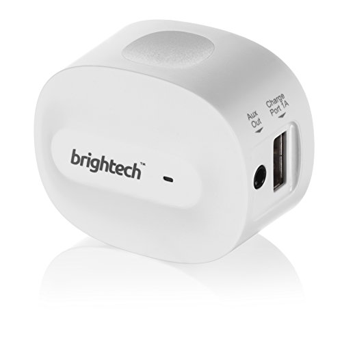 Brightech BrightPlay Wireless Speaker