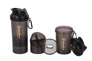 iShake-019-Smart-Two-Storage-Shaker-Bottle