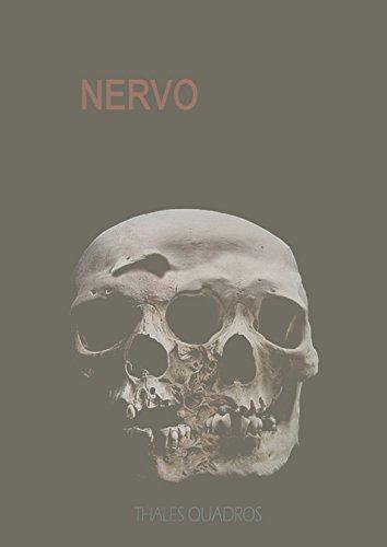 nervo-portuguese-edition