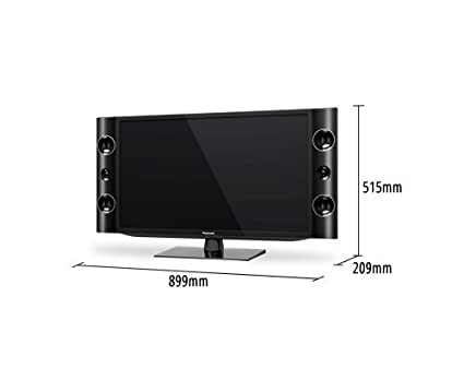 Panasonic Viera TH-L32SV6D 32 inch HD Ready LED TV