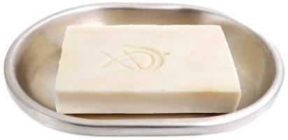 シュクランソープ アルガンオイル石鹸