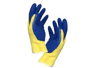 Weston Small Pragotrade Cut-Resistant Gloves.
