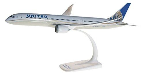 herpa-610452-united-airlines-boeing-787-9-dreamliner