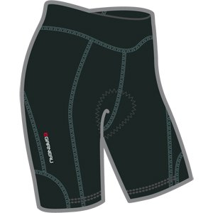Buy Low Price Louis Garneau Women's Neo Power Fit 7 Cycling Shorts (B006PMIKV8)