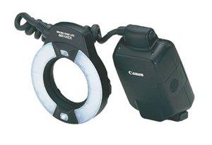 Canon-MR-14EX-Macro-Ring-Lite-for-Canon-Digital-SLR-Cameras
