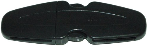 TAKATA harness clip A AFPTS-001