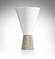 Conran Conical Table Lamp