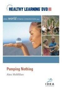 Pumping Nothing