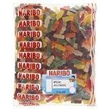 Haribo Jelly Babies 3kg