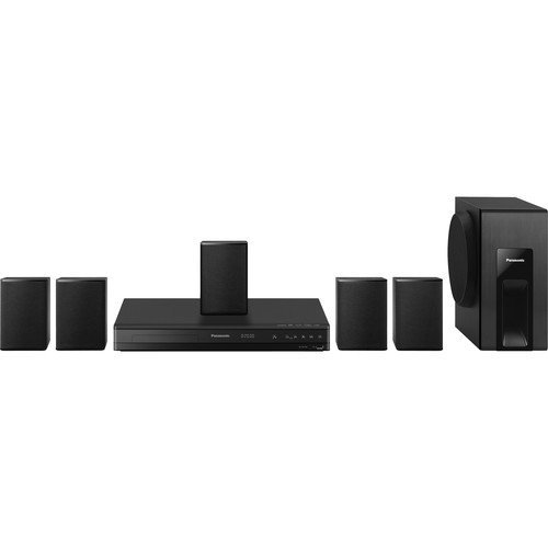 panasonic-51-channel-300-watt-dvd-home-theater-surround-sound-entertainment-system-with-dvd-player-f