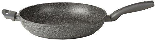 tvs-mineralia-pro-poele-32-cm