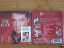 Elvis Presley - Love Me Tender: Greatest Hits - Zortam Music