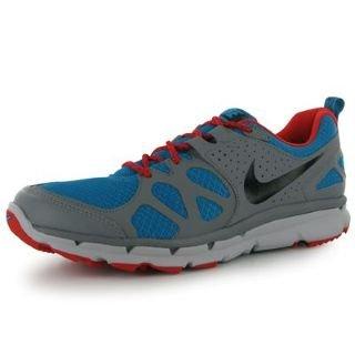 Nike Flex Mens Trail Running Shoes